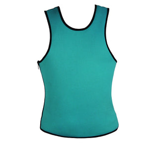 Neoprene hot shapers -waist cincher - Gadget and gear guru