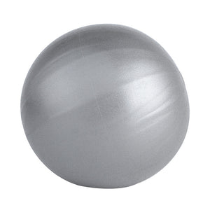 Explosion-Proof Fitness Mini Yoga or Pilates Ball
