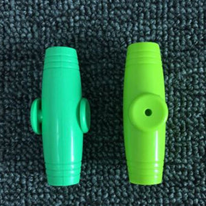New Hand Spinner Flip Stick Hand Toy
