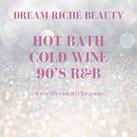 Dream Riché Beauty Gift Card