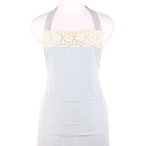 eleanor apron