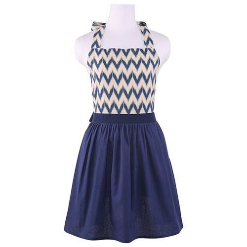 our favorite chevron
