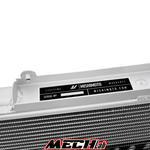MISHIMOTO MMRAD-MR2-90 radiatore acqua (Toyota MR2 SW20 3Sgte 90/97)