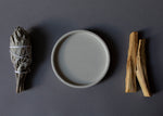 Smudging Ritual Kit - 'ATTRACT'