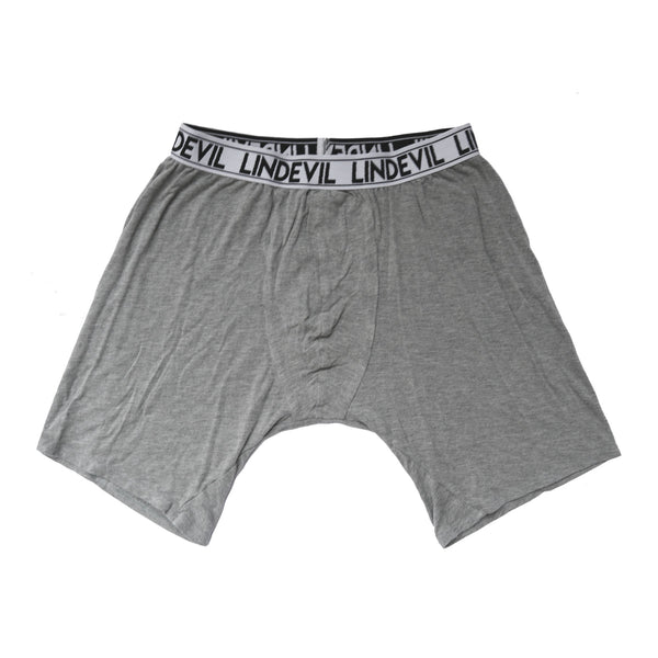 Long Boxer Brief