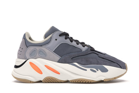 Adidas Yeezy Boost 700 - Magnet