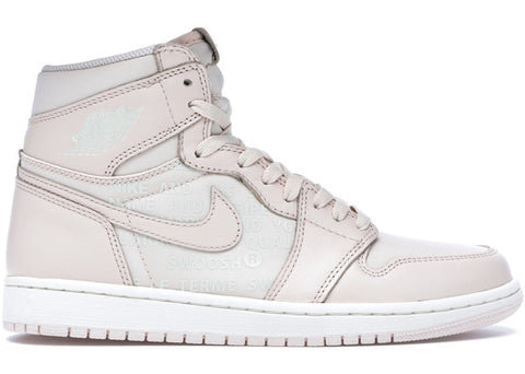 Air Jordan 1 Retro High - Guava Ice