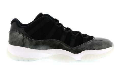 Air Jordan 11 Retro Low - Baron