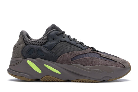 Adidas Yeezy Boost 700 - Mauve
