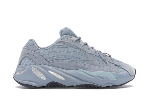 Adidas Yeezy Boost 700 V2 - Hospital Blue
