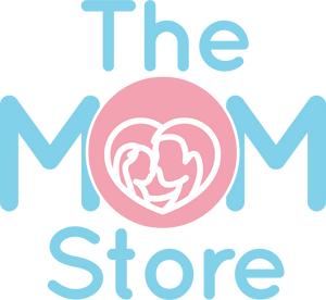 The Mom Store