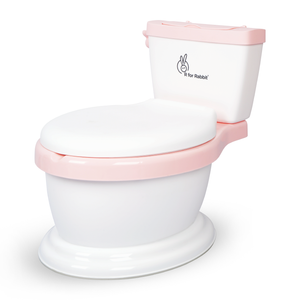 My Jungle Book- Baby Comforter- Side View