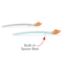 Easy-Feed Spoons- Specification