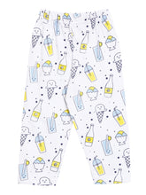 My Smoothie- Pajama Set