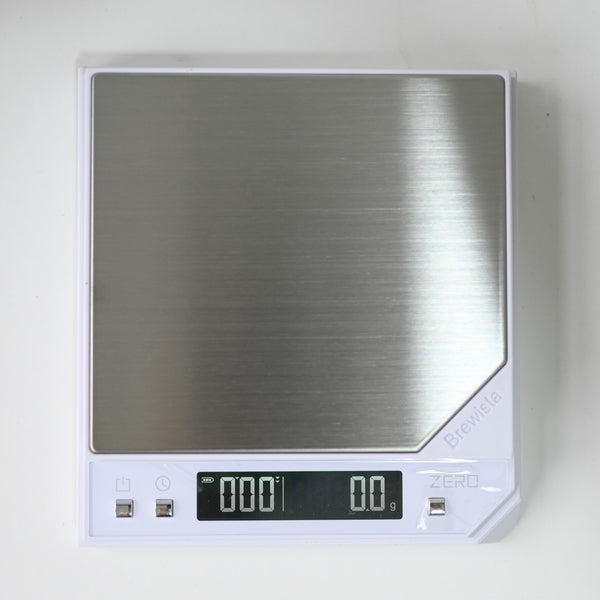 Brewista X-Series Digital Scale