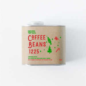 Christmas Coffee 2019 200g