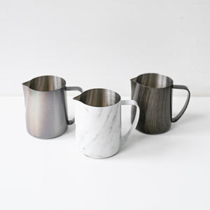 Barista Gear Pitcher - Urban Coffee Roaster