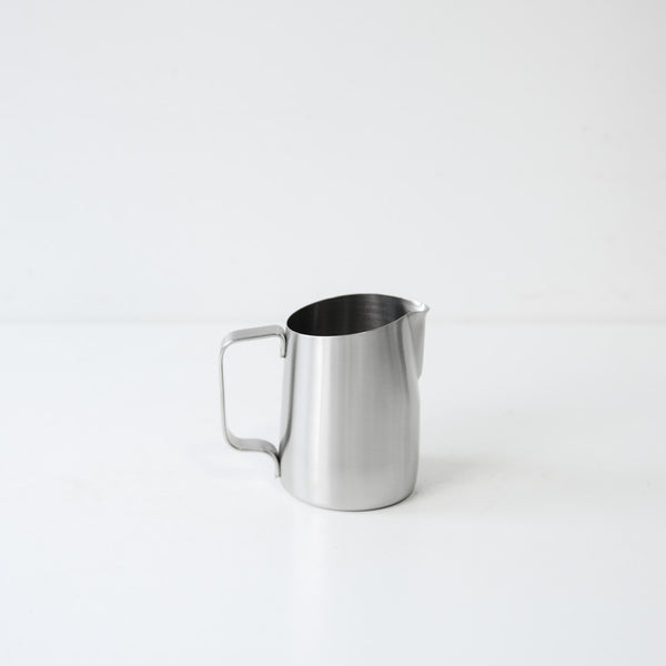WPM 450cc Milk Pitcher (Round Spout) - Urban Coffee Roaster