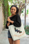 """Gotta Lovette Novels"" - Tote Bag"