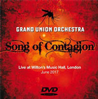 Song of Contagion
