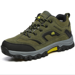 All-Terrain Non-Slip Hiking Outdoor Sports Shoes--SPS-12