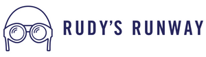 Rudy's Runway-Flyer Enterprises