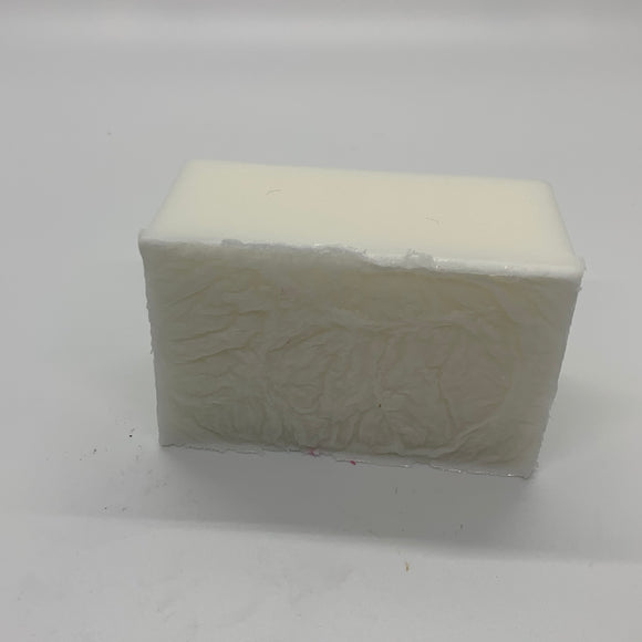 CAROLINE ROSE THREE BUTTER SOAP