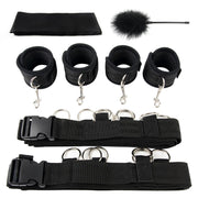 BDSM Restraints Sets