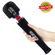 Personal Wand Massager