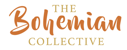 The Bohemian Collective