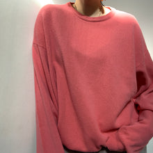 Load image into Gallery viewer, 90's Vintage Unisex United Colours of Benetton Jumper