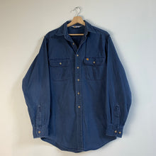Load image into Gallery viewer, Vintage Carhartt Shirt