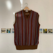 Load image into Gallery viewer, Vintage Tank Top