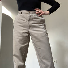Load image into Gallery viewer, Vintage chinos