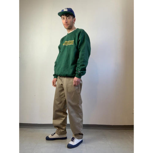 "Vintage 90s ""Oregon Ducks"" Sweatshirt"
