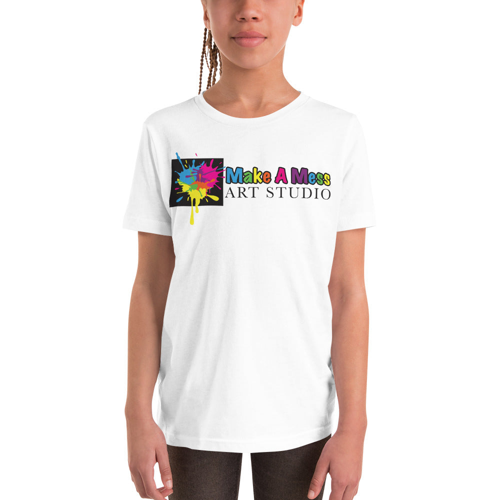 Classic Youth T-Shirt