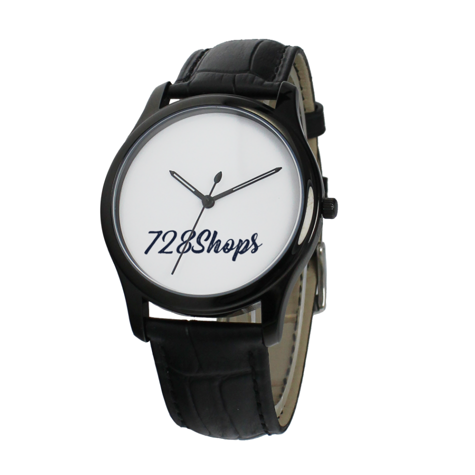 The 728Shops Pro Watch
