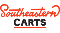 Southeastern Carts