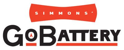 A FAMILY-OWNED TRADITION — We are committed to helping you go new places by providing you the power to move forward—literally. For over 30 years, our family has served and provided one-stop fulfillment of your battery needs in the Montgomery area.