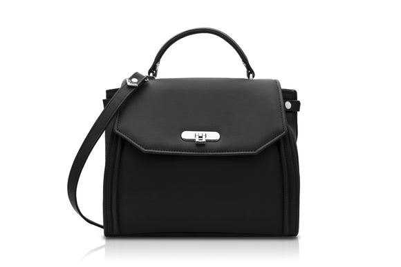 Sophie Midnight Black
