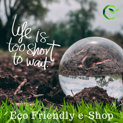 Eco Friendly eShop