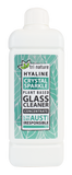 Hyaline Glass and Window Cleaner
