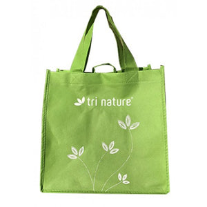 GREEN Eco Bag Special