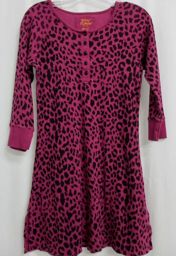 Betsey Johnson - Night Shirt (Pre-owned)
