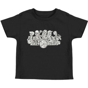 Dirty Heads - Toddler Tee