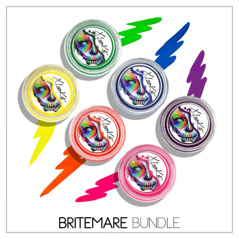 BriteMare DripLiner Bundle