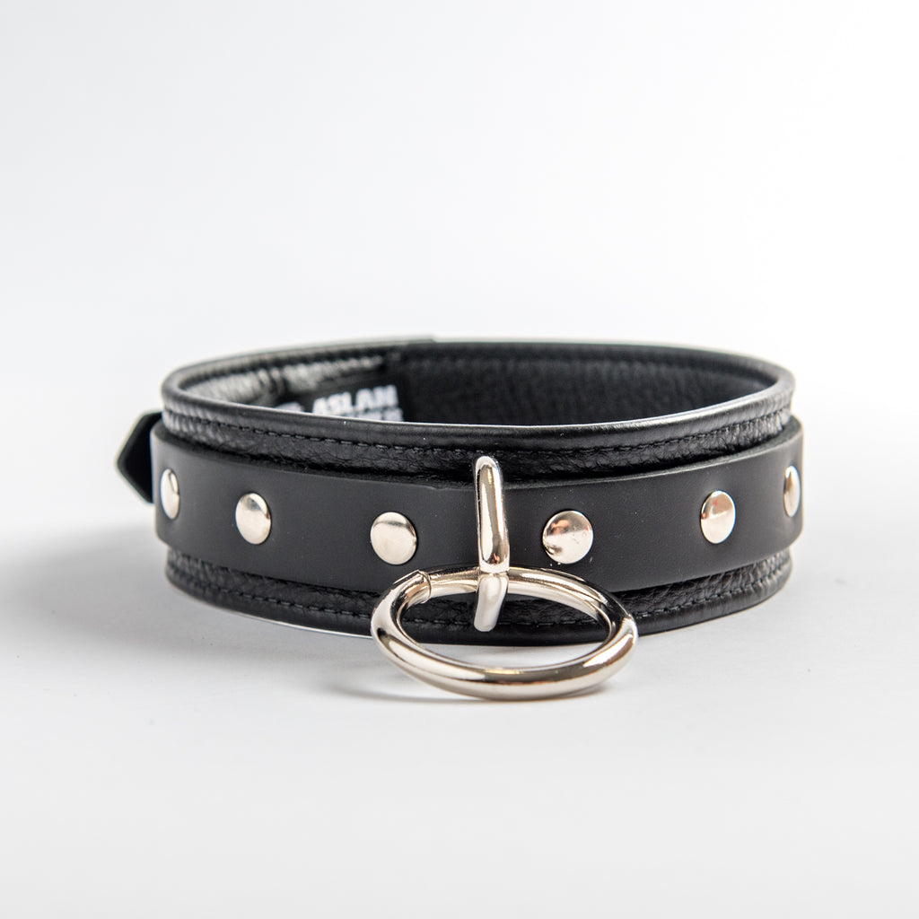 Aslan Cumfy Collar