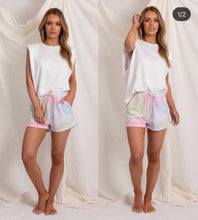 Load image into Gallery viewer, Love Lily The Label Lola Short MULTI