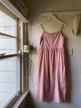 Load image into Gallery viewer, One Two Melbourne Maxi BLUSH