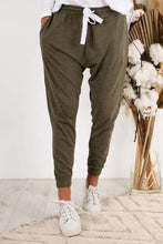 Load image into Gallery viewer, 3rd Story Bondi Pants KHAKI